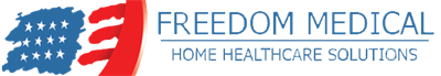 Freedom Medical Solutions